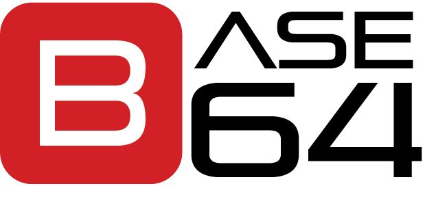 Base 64 Solutions