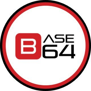 Base64 Solutions